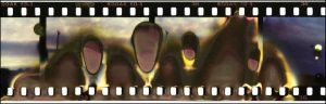 haunted-35mm