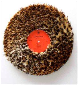 leopard-Lp13