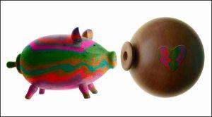 meeting-of-pigs