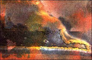 screen-fire13