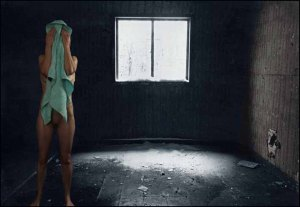 towel-room13