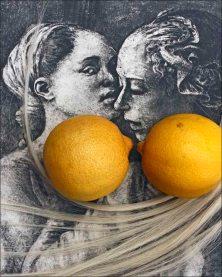 lemon-lovers-FB