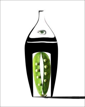 peas-fork-FB