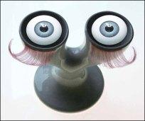 eggcups-eyeballs1
